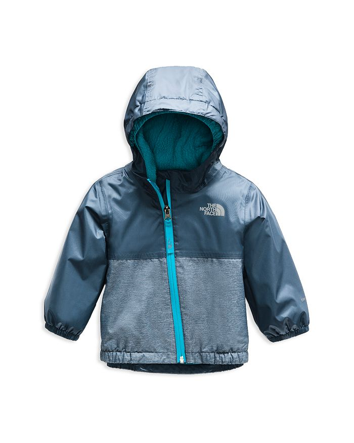 The North Face® - Boys' Warm Storm Jacket - Baby