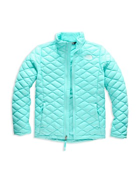 15039e59fc ... Little Kid.  55.00. The North Face® - Girls  Thermoball Jacket - Big ...