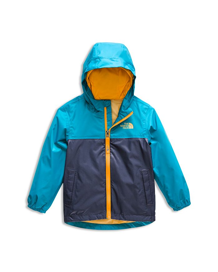 The North Face® - Boys' Zipline Jacket - Little Kid