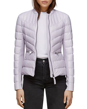 Mackage - Petra Lightweight Short Down Coat