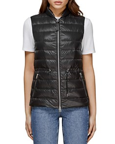 Mackage - Izzy Packable Down Vest