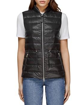 Mackage - Izzy Packable Down Vest