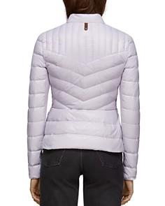 Mackage - Petra Lightweight Short Down Coat