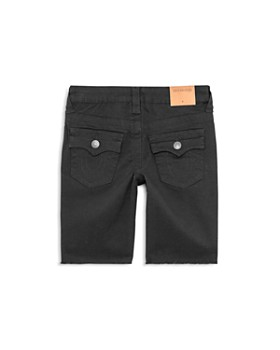 True Religion - Boys' Geno Short - Little Kid, Big Kid
