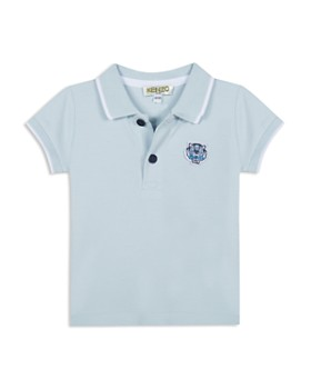 Kenzo - Boys' Tiger Polo Shirt - Baby