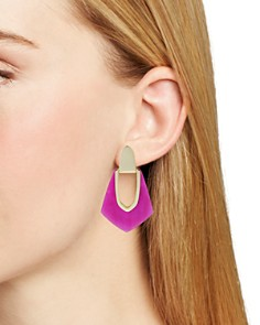 Kendra Scott - Kensley Earrings