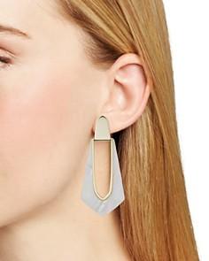 Kendra Scott - Kiernan Earrings