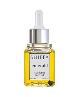 SHIFFA - Emerald Clarifying Face Oil 1 oz.