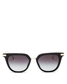 a22345dc6af Dolce And Gabbana Sunglasses - Bloomingdale s