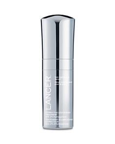 LANCER - Skin Lightening Serum Corrective Treatment with 2% Hydroquinone