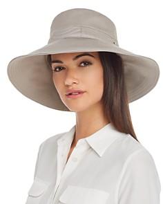 Helen Kaminski - Jenina Packable Hat