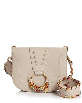 e7c034b62958 Designer Satchel Bags   Top Handle Bags - Bloomingdale s