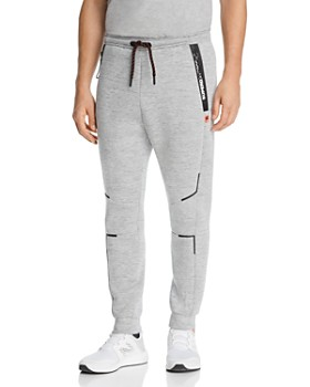 Superdry - Gym Tech Neoprene Slim Fit Jogger Pants