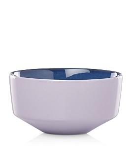 kate spade new york - Nolita Soup/Cereal Bowl