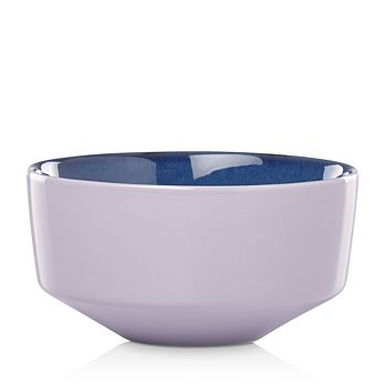kate spade new york - Nolita Soup/Cereal Bowl