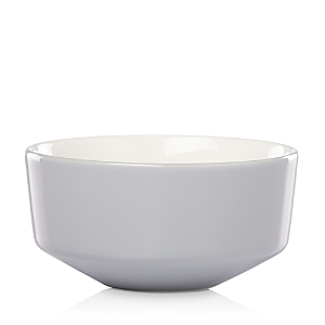 kate spade new york Nolita Soup/Cereal Bowl-Home