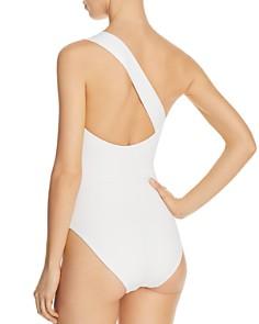 Onia - Jenna One Piece Swimsuit
