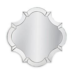 Bassett Mirror - Cecilia Wall Mirror