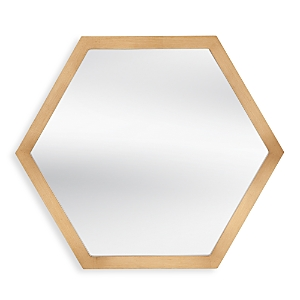 Bassett Mirror Company Dunn Wall Mirror
