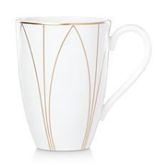 kate spade new york - Arch Street Mug