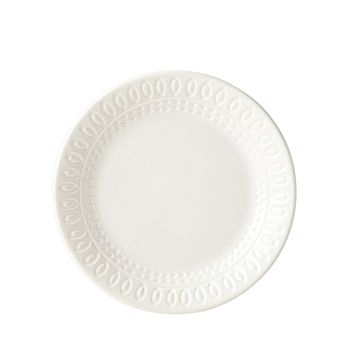 kate spade new york - Willow Drive Accent Plate