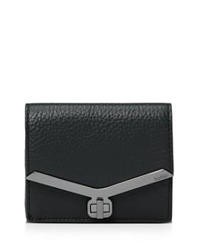 ad1234d8252a Botkier Designer Wallets for Women   iPhone Wristlets - Bloomingdale s