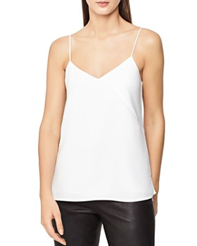 f8bbdb3be6 REISS - Peyton Camisole Top ...