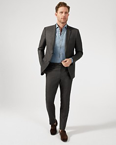 John Varvatos Star USA - John Varvatos Star USA Sport Coat, Dress Pants & More