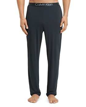 0f5bceab0f7 Calvin Klein - Sleep Pants ...