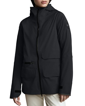 56ecde78762 Canada Goose Jackets   Outerwear - Bloomingdale s