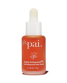 Pai Skincare - Rosehip BioRegenerate Oil 1 oz.