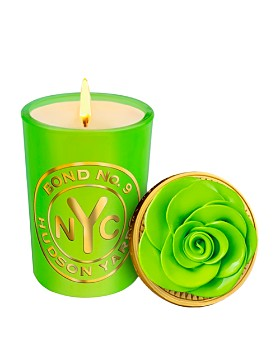 Bond No. 9 New York - Hudson Yards Scented Candle