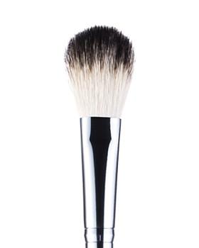 Anastasia Beverly Hills - Pro Brush #A23 - Large Tapered Blending
