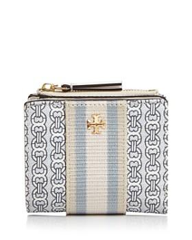 581d0e464cc7 Gray Designer Wallets for Women   iPhone Wristlets - Bloomingdale s