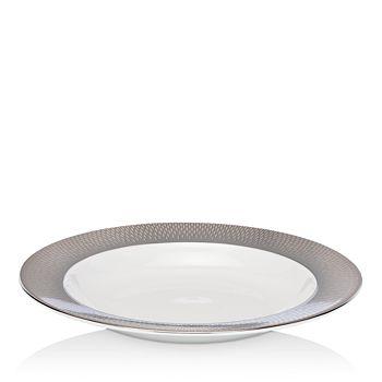 Waterford - Aras Rim Soup Plate