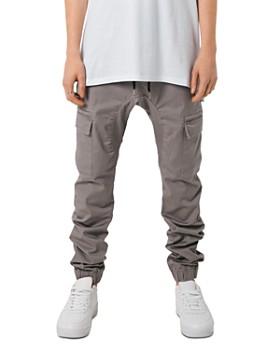 Zanerobe - Shureshot Lite Cargo Jogger Pants