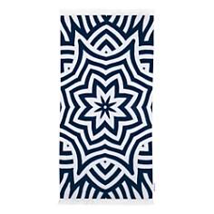 Sunnylife - Azule Luxe Beach Towel