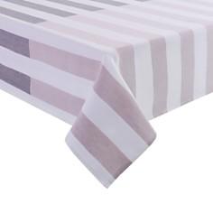 "kate spade new york - Springtime Yarn Dye Tablecloth, 60"" x 120"""