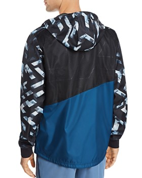 Under Armour - Armour Sportstyle Windbreaker Jacket