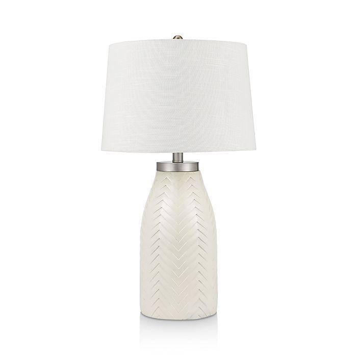 JAlexander - Montauk Table Lamp