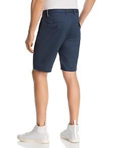 Scotch & Soda - Regular Fit Chino Shorts