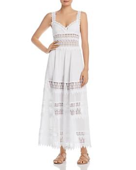 Charo Ruiz Ibiza - Sophia Maxi Dress