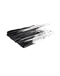 Sisley-Paris - So Volume Volumizing Mascara