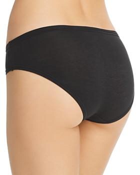 84bb3160bf6 Bikini Panties - Bloomingdale s
