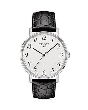 Tissot - Everytime Watch, 38mm