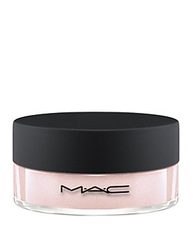 M·A·C - Iridescent Powder/Loose