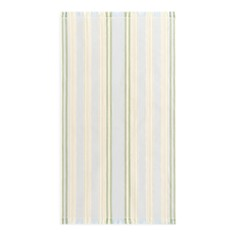 Matouk - Bondi Beach Towel