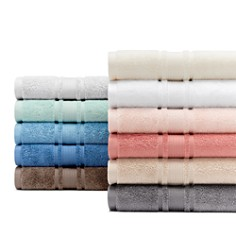 Hudson Park Collection - Supima Bath Sheet - 100% Exclusive