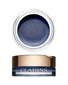 Clarins - Ombré Satin Eyeshadow