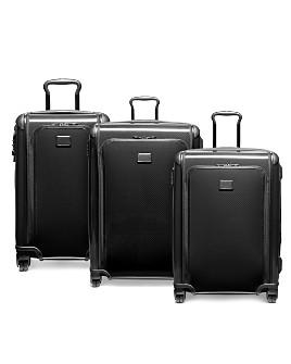 Tumi - Tegra Lite Max Luggage Collection